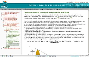 http://e-cours.univ-paris1.fr/modules/uved/envcal/html/vegetation/indices/qques-indices/indices-temperature-surface.html