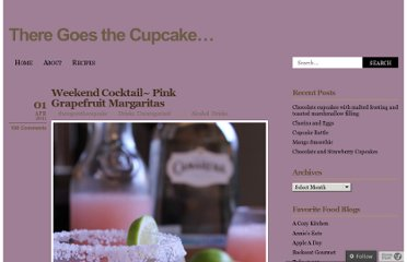 http://theregoesthecupcake.com/2011/04/01/weekend-cocktail-pink-grapefruit-margaritas/