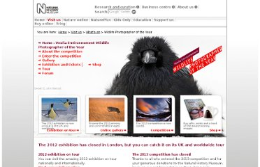 http://www.nhm.ac.uk/visit-us/whats-on/temporary-exhibitions/wpy/index.jsp