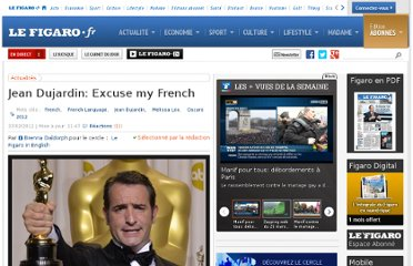 http://plus.lefigaro.fr/note/jean-dujardin-excuse-my-french-20120227-772255