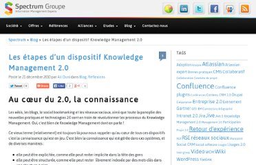 http://www.spectrumgroupe.fr/blog/les-etapes-dun-dispositif-knowledge-management-2-0/