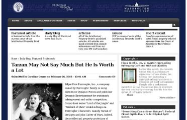 http://www.ipbrief.net/2012/02/26/tarzan-may-not-say-much-but-he-is-worth-a-lot/