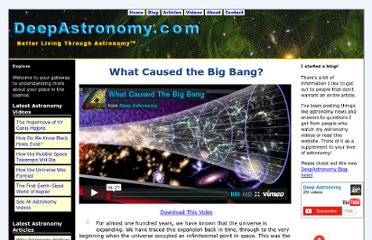http://www.deepastronomy.com/what-caused-the-big-bang.html