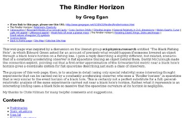 http://gregegan.customer.netspace.net.au/SCIENCE/Rindler/RindlerHorizon.html