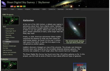 http://cas.sdss.org/dr5/en/proj/basic/galaxies/