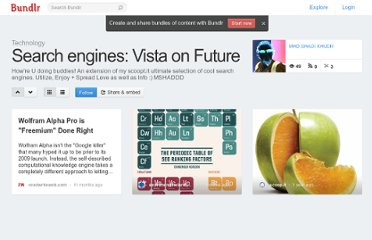 http://bundlr.com/b/search-engines-vista-on-future