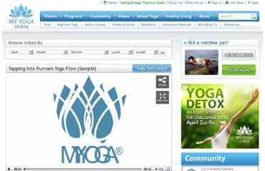 http://www.myyogaonline.com/videos/yoga/tapping-into-purnam-yoga-flow