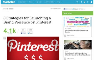 http://mashable.com/2012/02/27/pinterest-marketing/