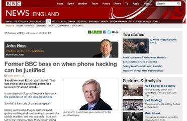 http://www.bbc.co.uk/news/uk-england-17170959