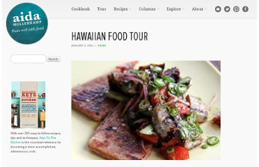 http://www.aidamollenkamp.com/2012/01/hawaiian-food-restaurants-2012/