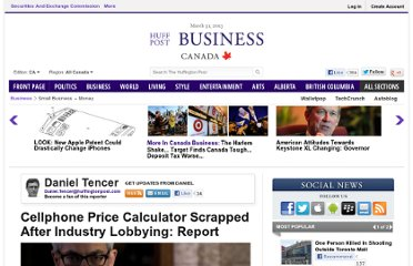 http://www.huffingtonpost.ca/2012/02/27/cellphone-price-calculator-lobbying_n_1304632.html