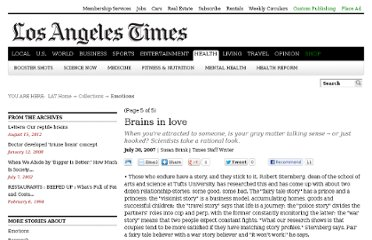 http://articles.latimes.com/2007/jul/30/health/he-attraction30/5