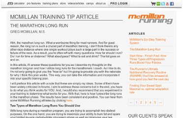 http://www.mcmillanrunning.com/index.php/articlePages/article/2