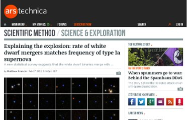 http://arstechnica.com/science/news/2012/02/white-dwarf-mergers-may-be-responsible-for-nearly-every-type-ia-supernova.ars