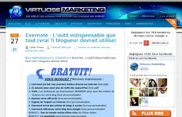 http://www.virtuose-marketing.com/evernote-loutil-indispensable-que-tout-vrai-blogueur-devrait-utiliser/