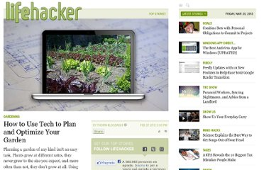 http://lifehacker.com/5888532/how-to-use-tech-to-plan-and-optimize-your-garden