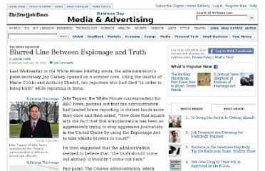 http://www.nytimes.com/2012/02/27/business/media/white-house-uses-espionage-act-to-pursue-leak-cases-media-equation.html?_r=4&ref=todayspaper