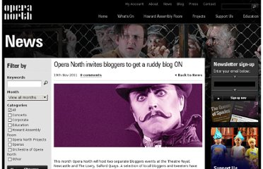 http://www.operanorth.co.uk/news/opera-north-invites-bloggers-to-get-a-ruddy-blog-on