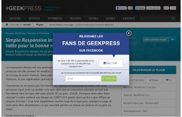 http://www.geekpress.fr/wordpress/extension/simple-responsive-images-bonne-taille-resolution-1039/
