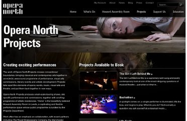 http://www.operanorth.co.uk/projects
