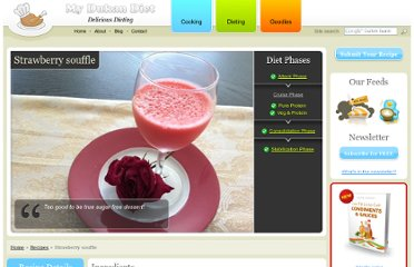 http://mydukandiet.com/recipes/strawberry-souffle.html
