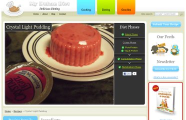 http://mydukandiet.com/recipes/crystal-light-pudding.html