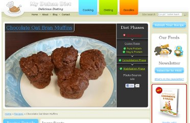 http://mydukandiet.com/recipes/chocolate-oat-bran-muffins-1.html