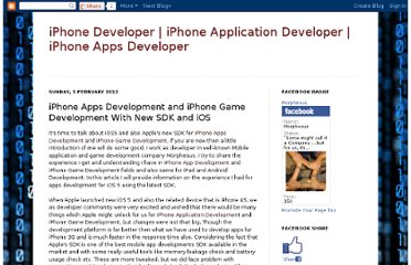 http://iphone-developer.blogspot.com/2012/02/iphone-apps-development-and-iphone-game.html