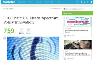 http://mashable.com/2012/02/27/fcc-spectrum/