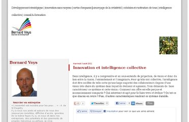 http://www.sourcier-entreprise.com/article-innovation-et-intelligence-collective-80744104.html