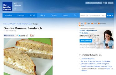 http://www.weather.com/life/home-family/family-time/recipe/double-banana-sandwich_2011-10-20