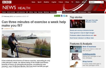 http://www.bbc.co.uk/news/health-17177251