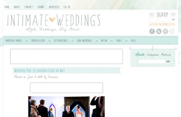 http://www.intimateweddings.com/blog/wedding-pews-let-lanterns-light-the-way/