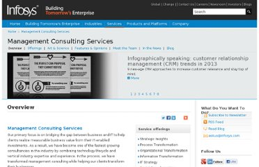 http://www.infosys.com/management-consulting-services/pages/index.aspx
