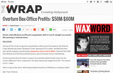 http://www.thewrap.com/ind-column/overture-box-office-profits-50-60-million-15072