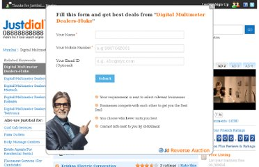 http://www.justdial.com/Mumbai/digital-multimeter-dealers-fluke