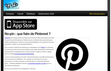 http://www.declencheur.com/photo/carnet/note/no-pin-que-faire-de-pinterest