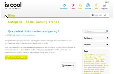 http://www.iscoolentertainment.com/fr/category/social-gaming-trends/