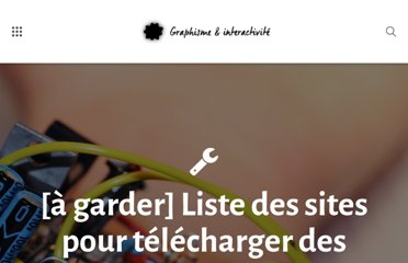 http://graphism.fr/garder-liste-des-sites-pour-tlcharger-des-packaging