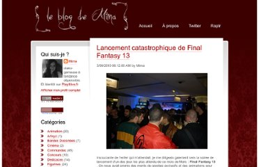 http://leblogdemima.blogspot.com/2010/03/lancement-catastrophique-de-final.html