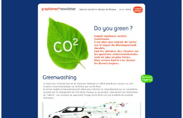 http://www.graphemes.com/enews/35/35green.html