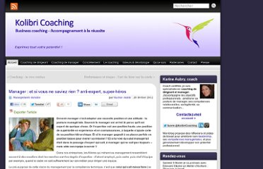http://www.kolibricoaching.com/management-durable/management-position-basse/