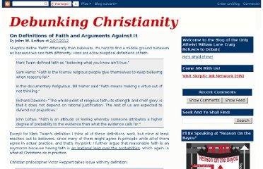 http://debunkingchristianity.blogspot.com/2012/02/on-definitions-of-faith-and-arguments.html