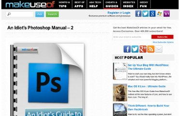 http://www.makeuseof.com/pages/download-idiot-guide-photoshop