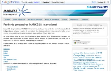 http://blog.markess.fr/profils-de-prestataires-markess-international.html