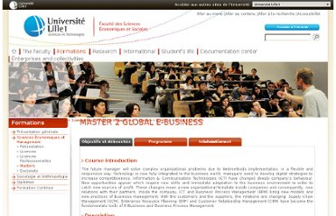 http://ses.univ-lille1.fr/Formations/sciences-eco/masters/master-2/global-ebusiness/