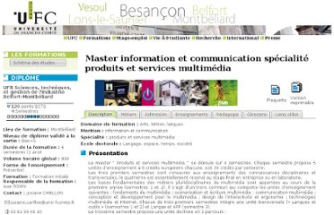 http://formations.univ-fcomte.fr/ws?_cmd=getFormation&_oid=CDM-PROG6542&_onglet=description&_redirect=voir_fiche_program