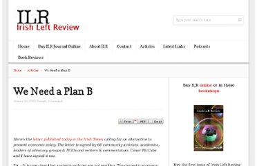 http://www.irishleftreview.org/2012/01/20/plan/