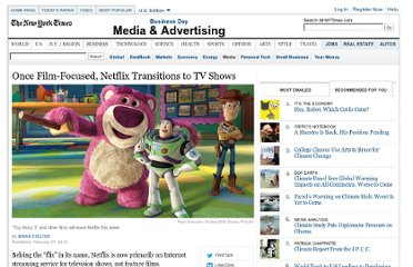 http://www.nytimes.com/2012/02/28/business/media/once-film-focused-netflix-shifts-to-tv-shows.html?_r=1&pagewanted=all