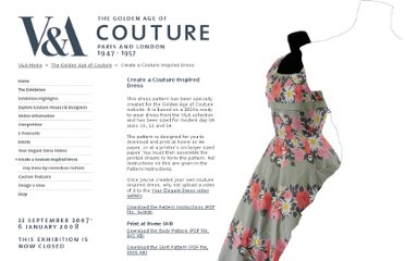 http://www.vam.ac.uk/vastatic/microsites/1486_couture/create.php